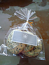 Cookie_3