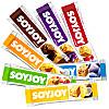 Soyjoy